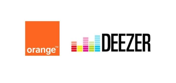 deezer-orange-logo