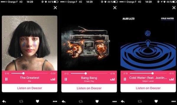 deezer-twitter-audio-cards