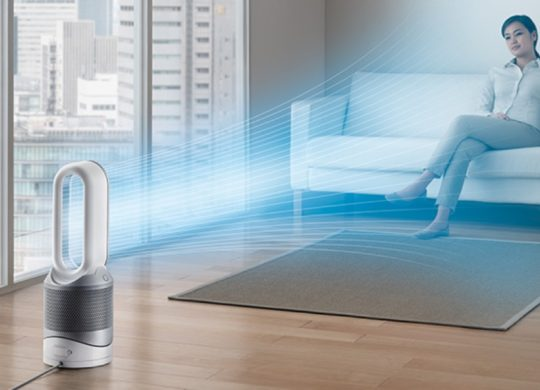 Dyson_Pure_Hot_Cool_Link_Cools_White_Gallery_Image.ashx