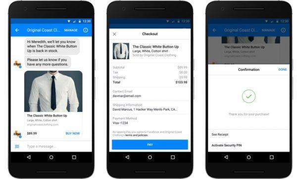 facebook-messenger-paiement