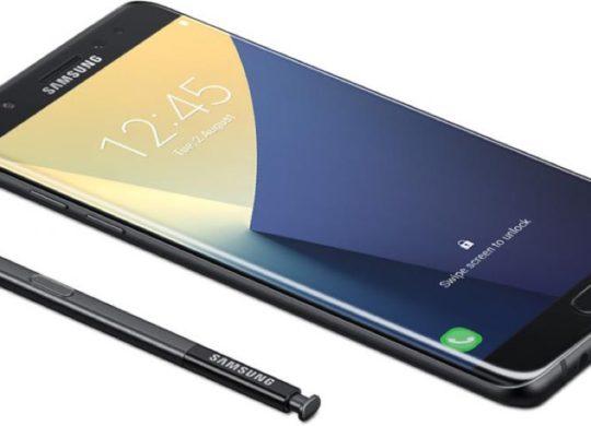 Galaxy-Note-7-Samsung-pourra-t-elle-répondre-à-la-forte-demande-
