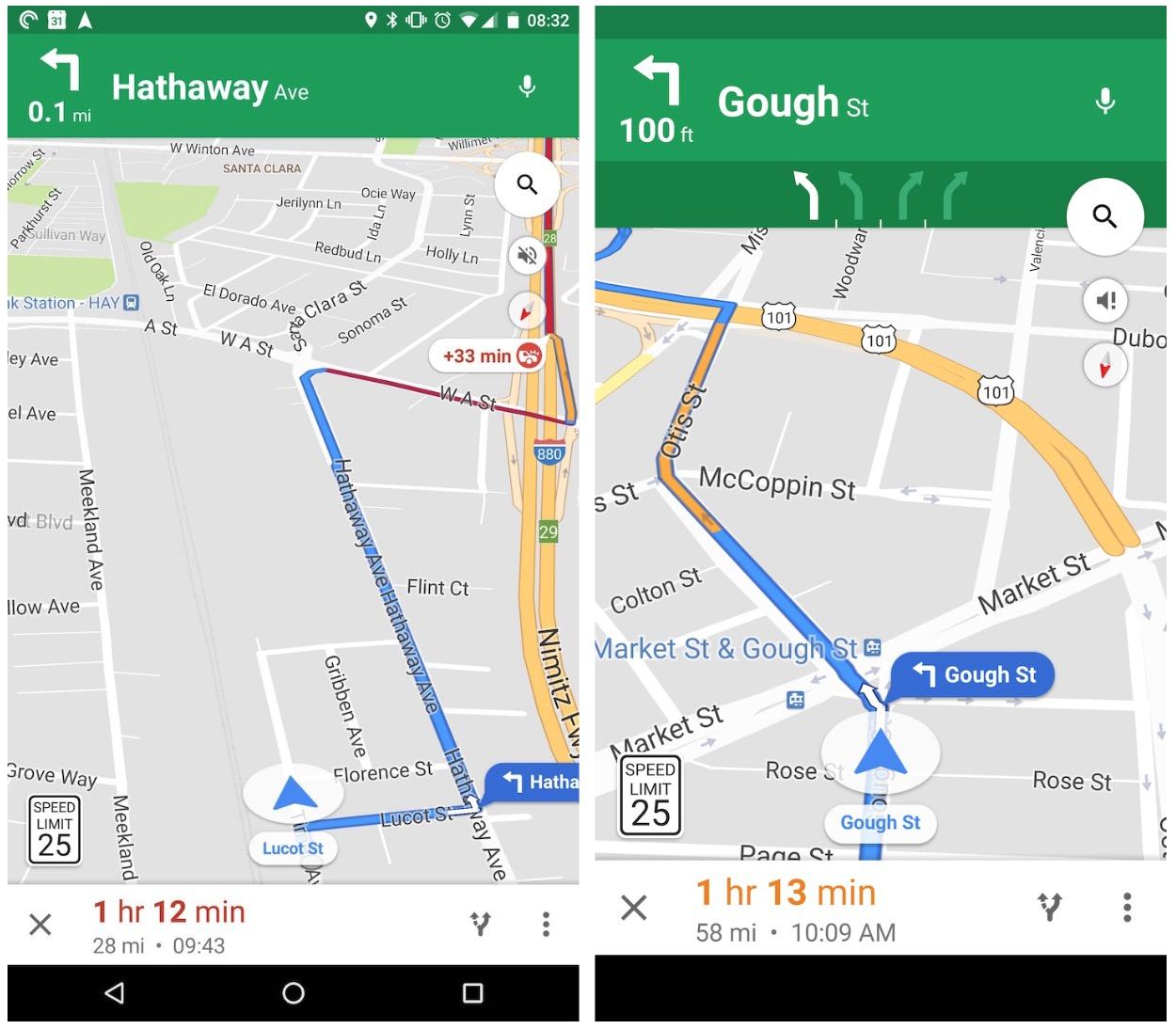 google-maps-vitesse