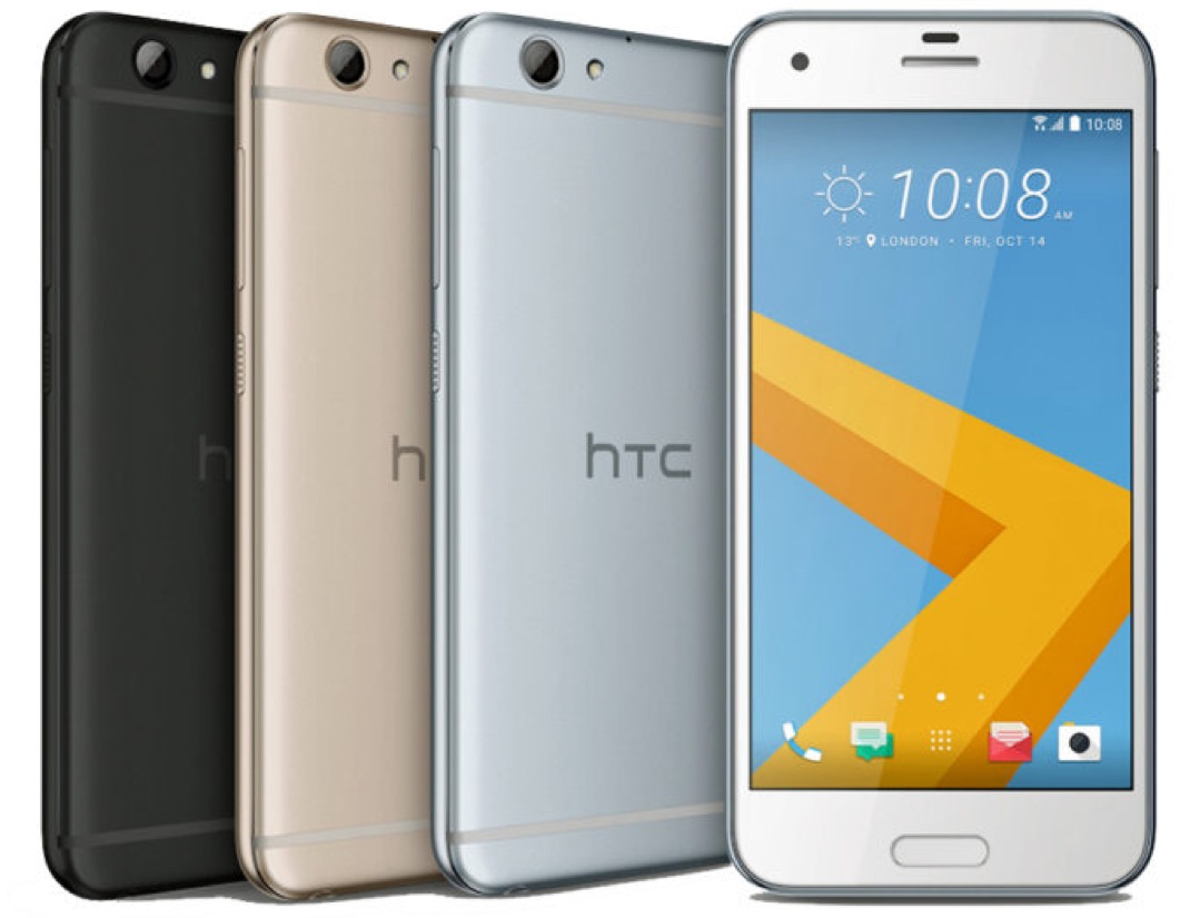 HTC-One-A9s-IFA-2016-01