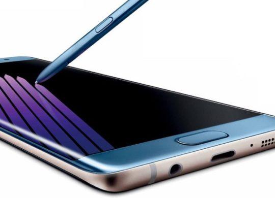 Le-Galaxy-Note-7-par-evleaks