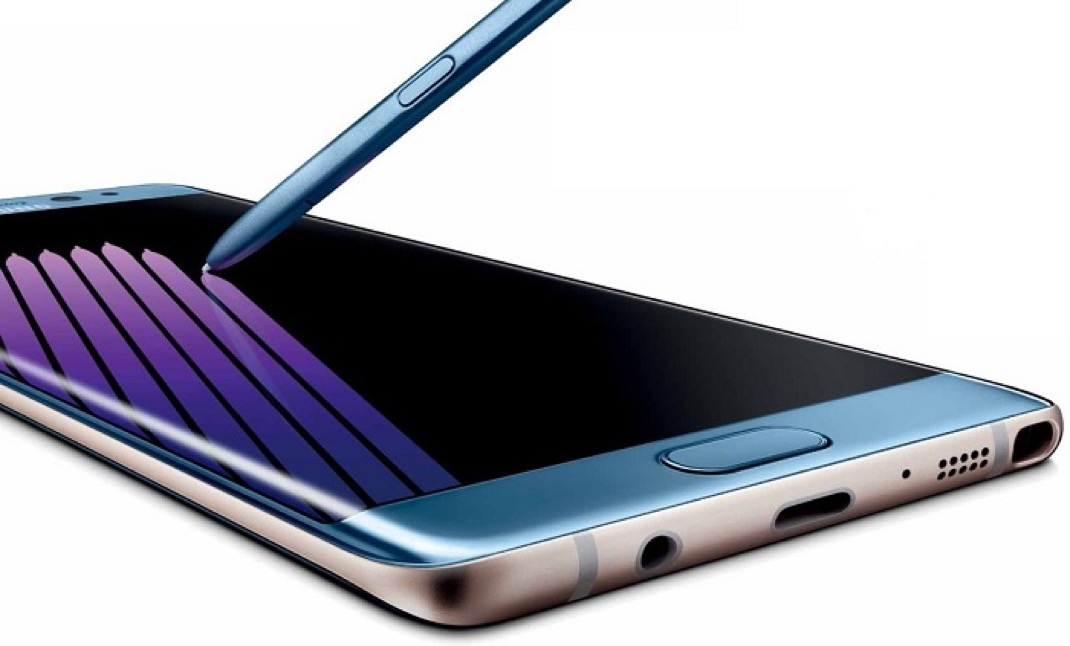 Le-Galaxy-Note-7-par-evleaks