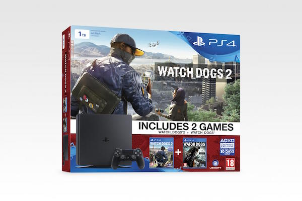 ps4-watch-dogs-bundle