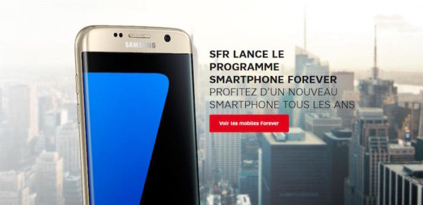 sfr-smartphone-forever