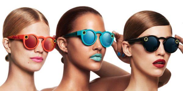 snapchat-spectacles-trois-coloris