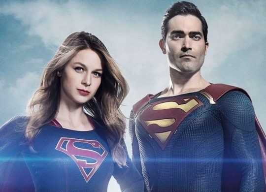 supergirl-melissa-benoist-superman-tyler-hoechlin-the-cw
