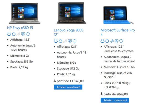 windows-hello-pc-compaibles-1
