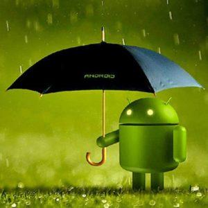 Google presse la Maison Blanche de ne plus interdire Android sur les smartphones Huawei