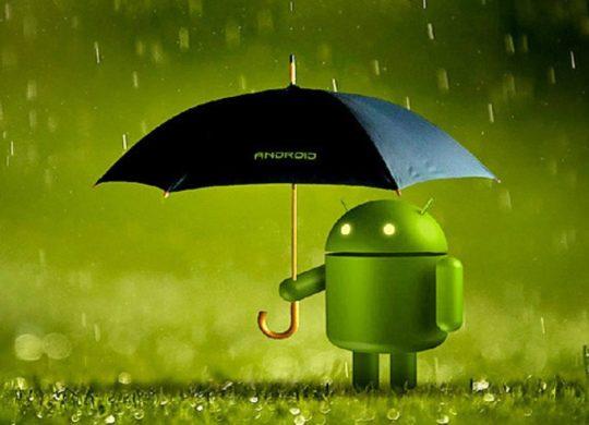 android_umbrella-100607578-primary-idge