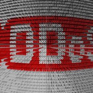 OVH victime d'une attaque DDoS super-massive à base de caméras connectées !