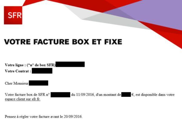 facture-sfr-bourde