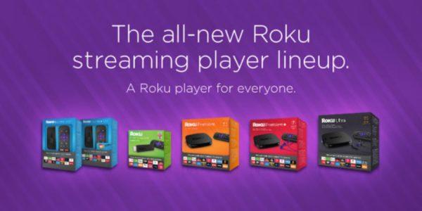 new-roku-lineup-640x320