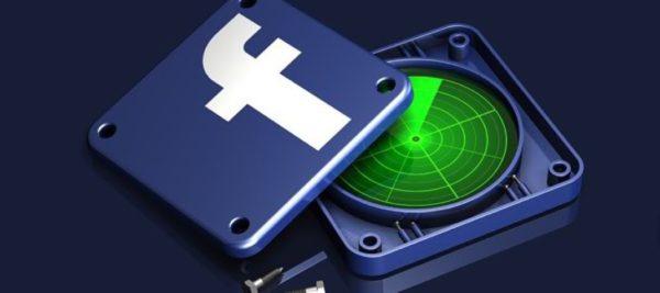 radar-for-facebook-find-my-friends-type-app-2869_image_2869