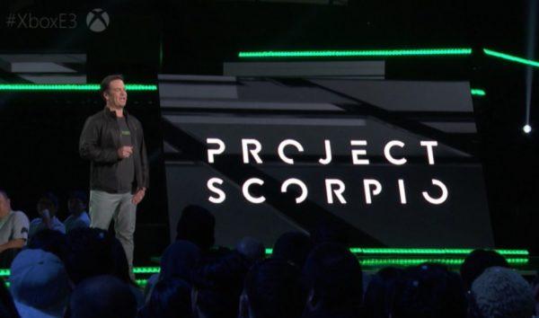Scorpio 2 600x354