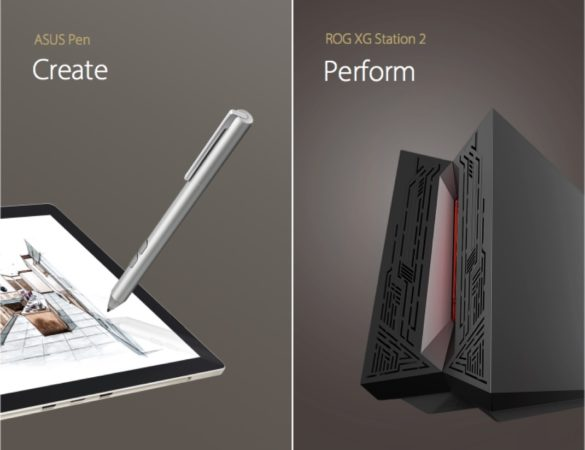 asus-transformer-3-pro-stylet-dock