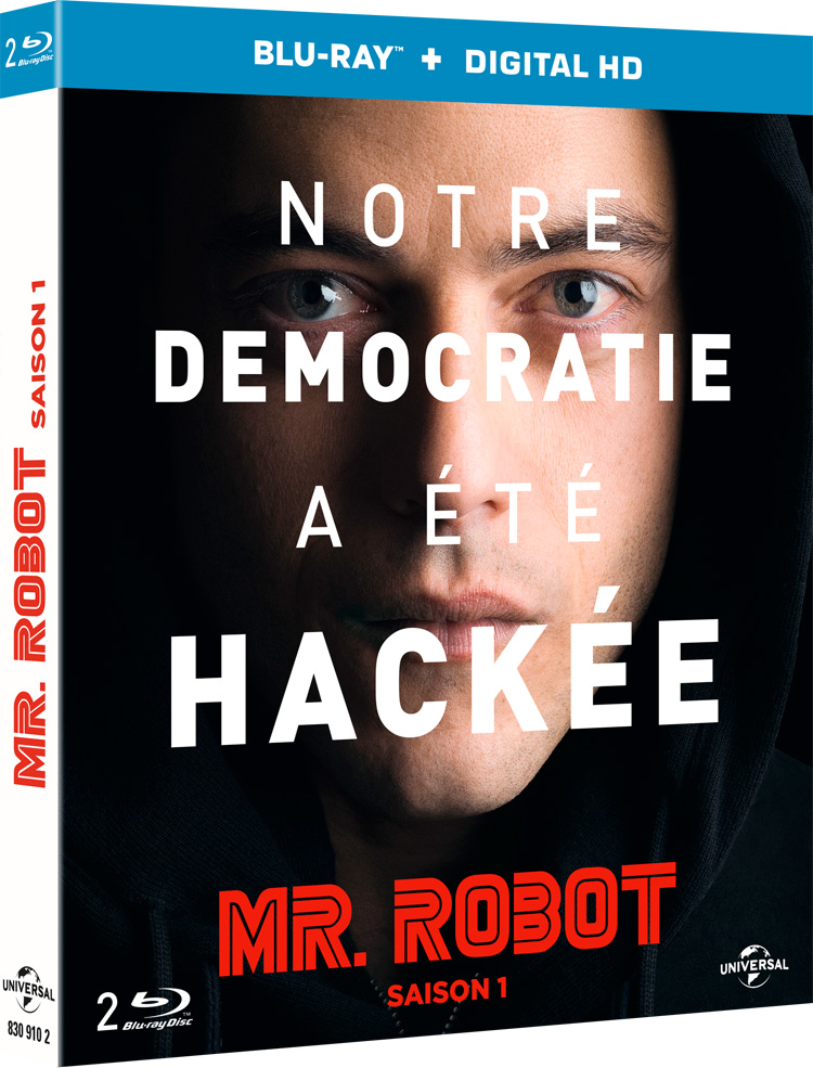 bluray_mr-robot-s1