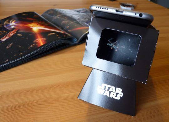 e-leclerc-star-wars-cosmic-box