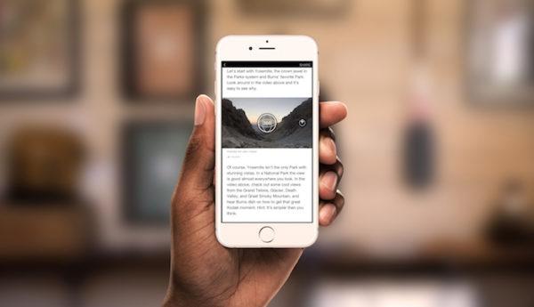 facebook-instant-articles-photo-video-360-degres