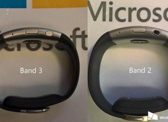 fuite-microsoft-band-3-photos-2