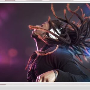 Samsung : les Galaxy C9 Pro et Galaxy On Nxt officialisés