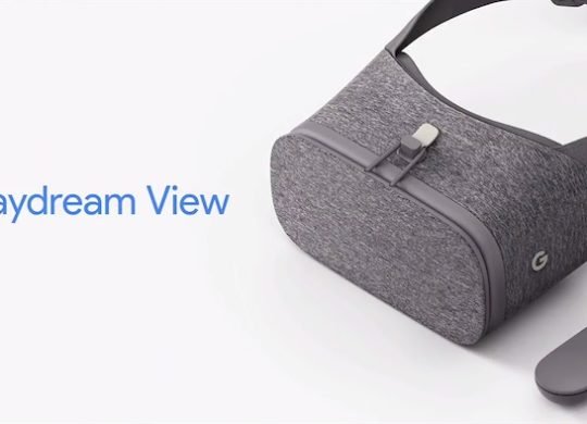 google-daydream-view-realite-virtuelle