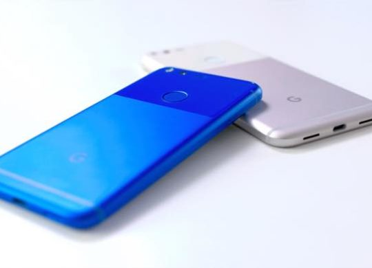 google-pixel-bleu-google-pixel-xl-blanc-2
