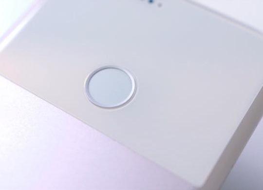 google-pixel-capteur-empreintes