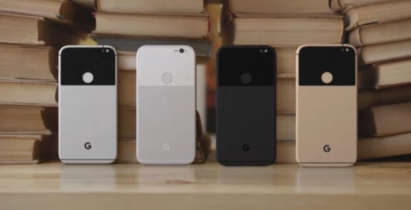 google-pixel-o