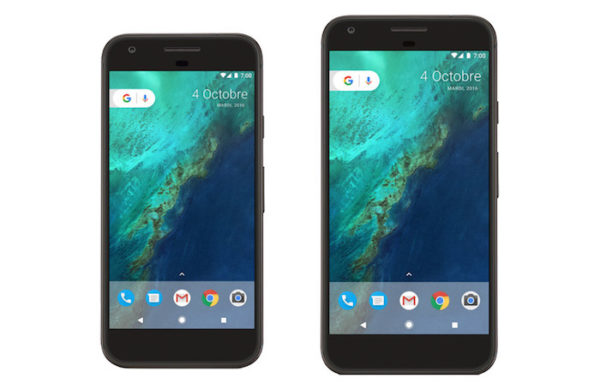 google-pixel-pixel-xl-officiel