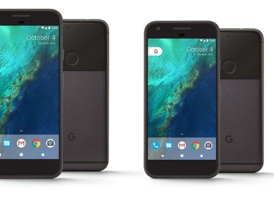 google-pixel-pixel-xl-officiel-arriere