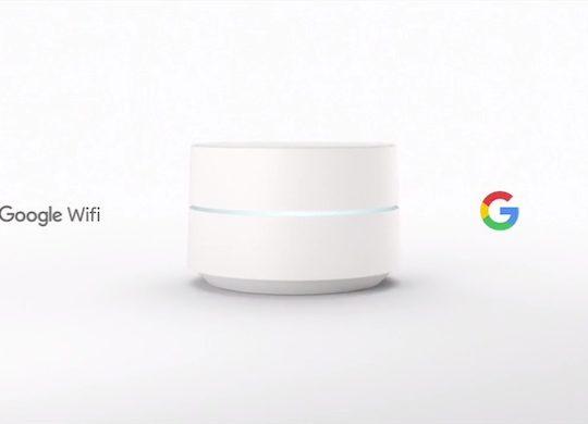 google-wifi-routeur-officiel