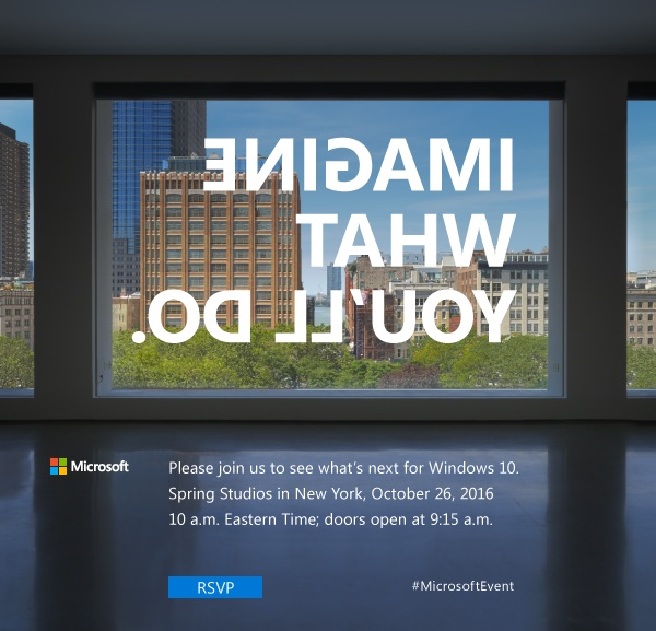 invitation-conference-microsoft-26-octobre-2016