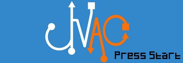 Logo JVAC 600x208
