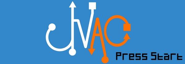 logo-jvac