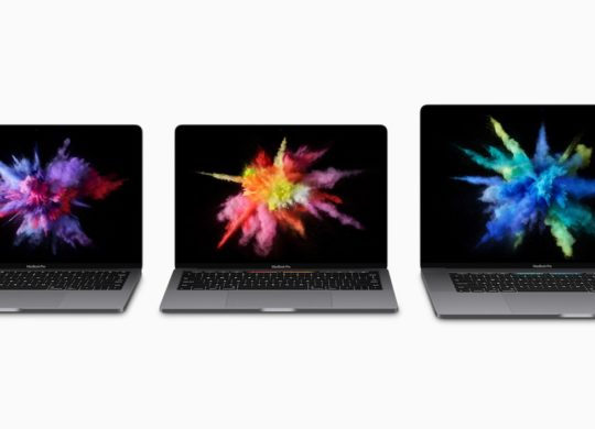 macbook-pro-2016-touch-bar-touch-id