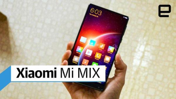 mi-mix-10