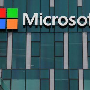 Windows : Microsoft assure avoir bouché les failles utilisées par la NSA et révélées par Shadow Brokers