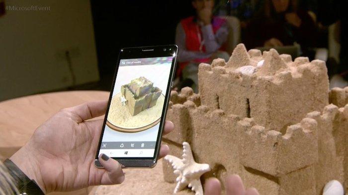 microsoft-windows-10-creators-update-3d-smartphone