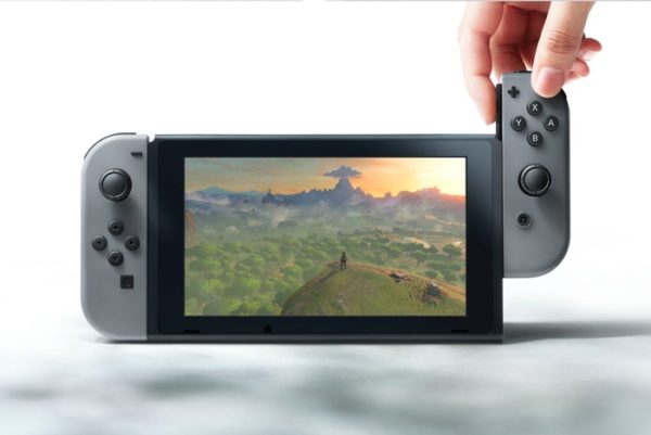 nintendo-switch-manettes-joy-con-officiel