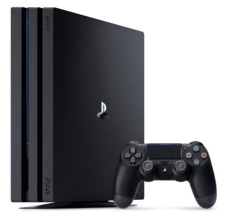 PS4 Pro 1 467x450