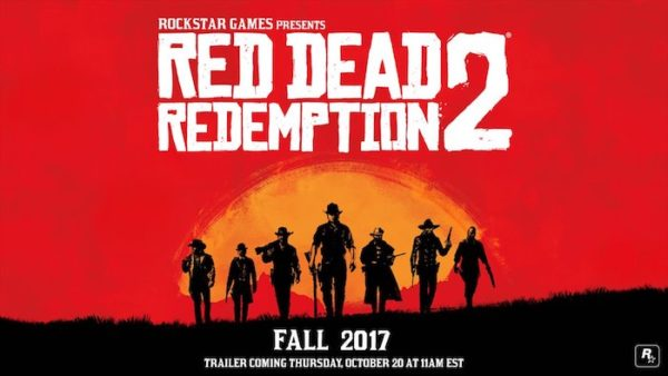 red-dead-redemption-2-officiel