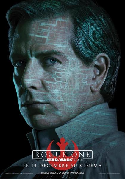 star-wars-rogue-one-affiche-personnages-3
