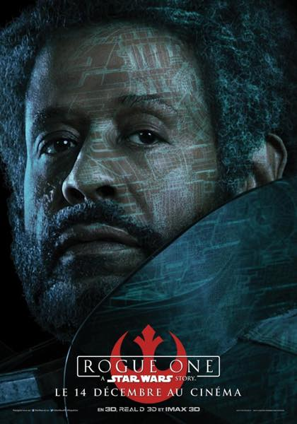 star-wars-rogue-one-affiche-personnages-8