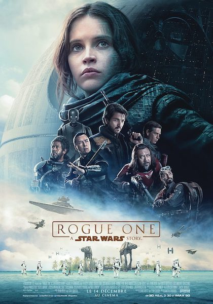star-wars-rogue-one-nouvelle-affiche