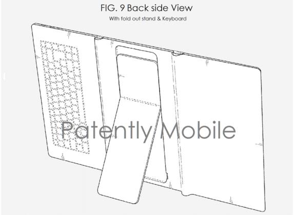 tablette-pliable-samsung