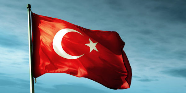 turquie-drapeau