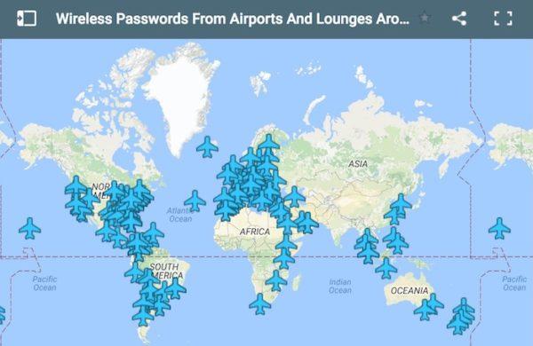 wifox-aeroports-wifi